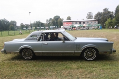 nm-classic-cars-piknik2016-026