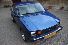 suzuki-sc100-013