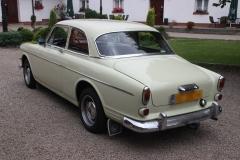 volvo-amazon-1966-021