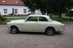 volvo-amazon-1966-022