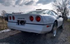 c41990-12