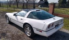 c41990-5
