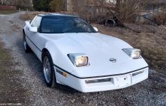c41990-8