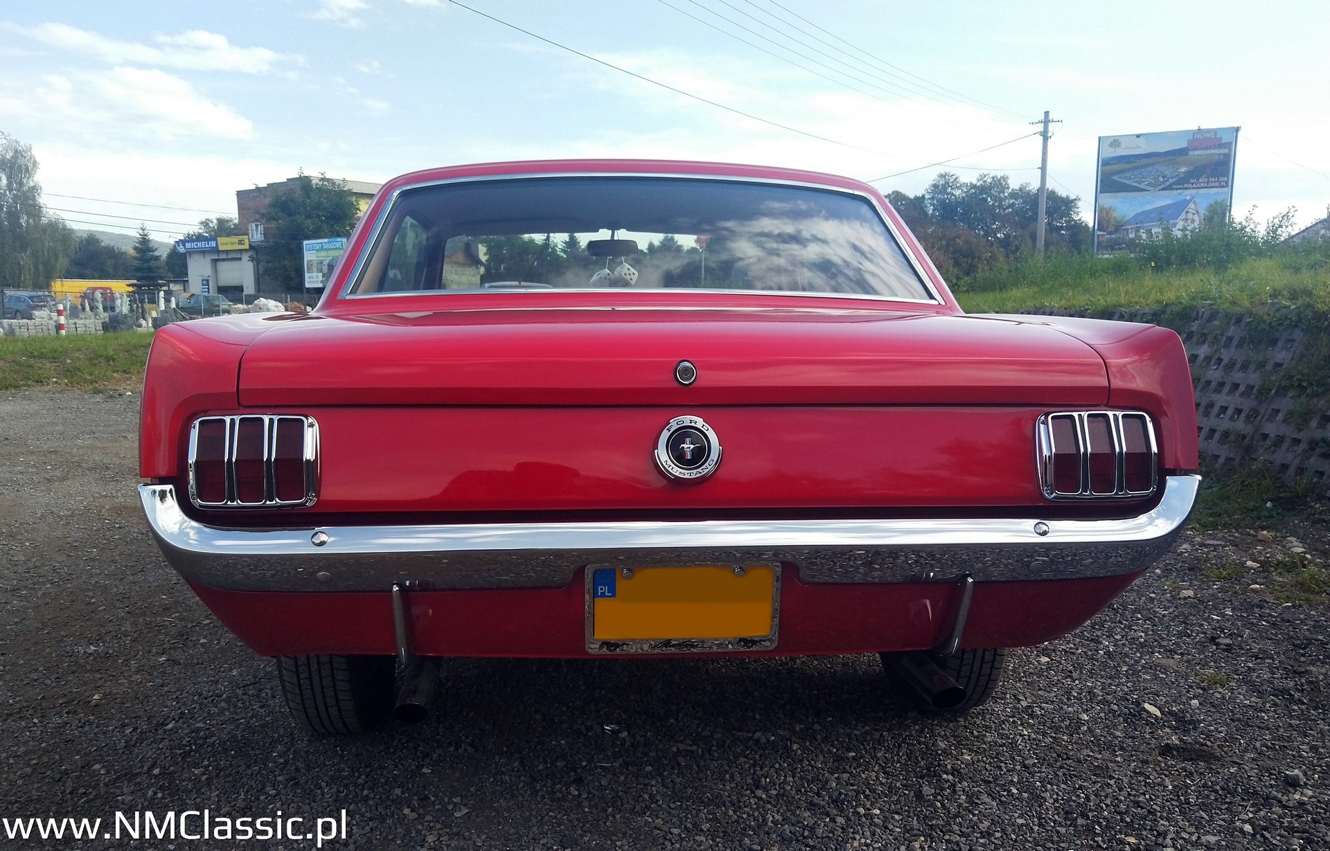 mustang1966-1-11